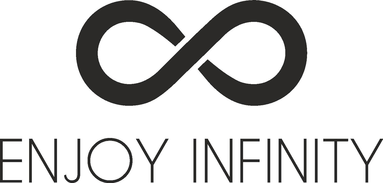 Enjoy Infinity